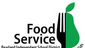 RECRUITMENT ANNOUNCEMENT PART-TIME FOOD SERVICE DIRECTOR (POSITION OPENED UNTIL FILLED) Mount Olive Baptist Church is seeking a part-time (15-20 hours per week) Food Service Director.
