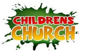 Nursery open for children 3 months to age 6 during the 11:00 am Worship Service.