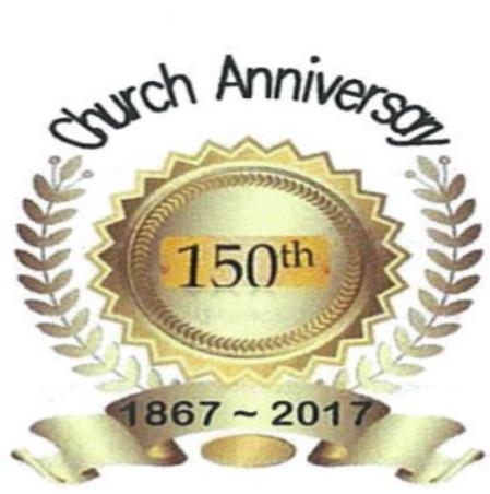 Your Donation Counts MOBC 150 Years of Giving Pledge Campaign As the oldest African American Church in the Glen Area, we pause to celebrate God s blessings.