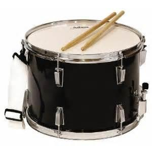 The successful candidate must have training and skills in drums/ percussions and must be able to play a variety of music to support assigned choirs.