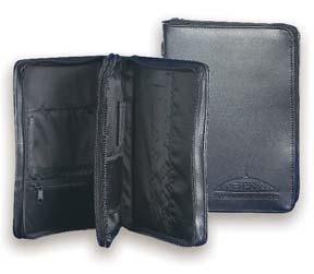 (FJS20D CD SET $12) Half off $6 EIFM Bible Cover It is beautifully crafted with the following features: Easy to Carry Handle Durable and Stylish Genuine Cowhide Leather 2 large internal