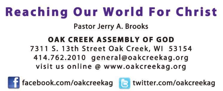 org or call the church office @ 414-762-2010.