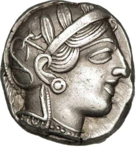 Śhrī Athena Athena is the Virgin Goddess of Wisdom, Warfare, Arts, Crafts, Mathematics, Legal systems and Skill.