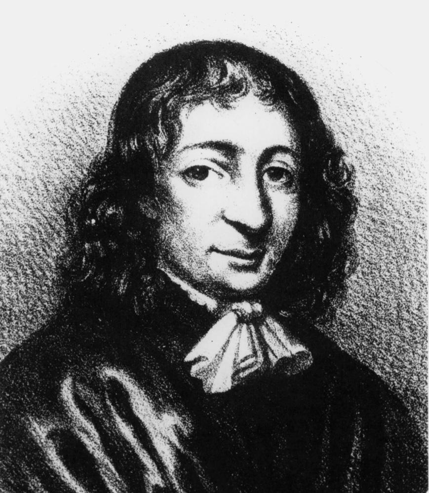 Deism Religion and Reason Combined John Toland - Christianity Not Mysterious (1696) promoted religion as natural and rational, rather than supernatural and mystical Deism tolerant, reasonable,