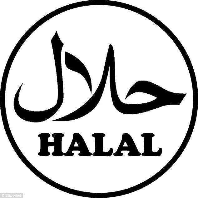Halal Islam has some strict dietary rules. Muslims aren t allowed to eat pork, or drink alcohol, and have to eat meat that is Halal.
