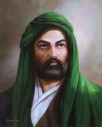 Fighting Starts First three caliphs were selected from his close companions ruled without controversy 656 rebels from the army assassinated Uthman, the