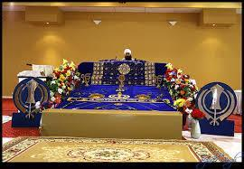 Guru Granth Sahib In religion revelation is central to understanding God and sprituality. It's a way of revealing the 'truth' of that religion.
