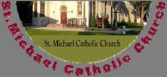 Schedule Our Parish in Action Our Mission We are the body