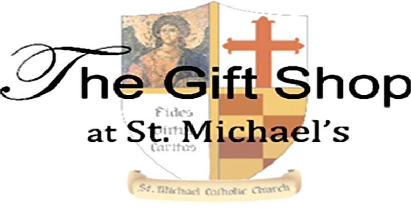 ST. MICHAEL MENS CLUB ANNUAL RETREAT Coming Events St. Michael s Men s Club is sponsoring its annual retreat for all men of the parish at Marywood Retreat Center for Spirituality and Ministry in St.