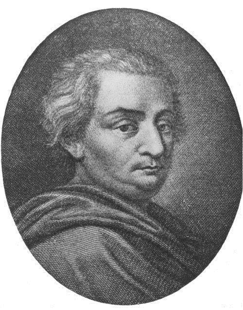 Cesare Bonesana Beccaria (1738-1794) Beliefs Laws existed to preserve social order, not avenge crime. Accused should receive speedy trials.