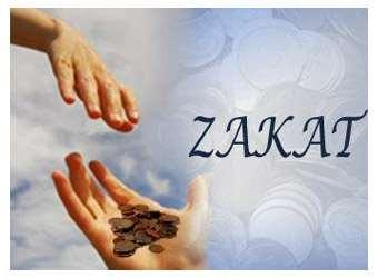 3 rd Pillar: Zakat (Charity) Piety and charity are important aspects of Islam.