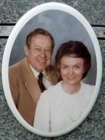 The family is currently receiving friends at Hermitage Funeral Home, 535 Shute La., Hermitage, Tenn. Mr. Wheeler died on Sunday, March 10, 2002, at Summit Medical Center in Hermitage.
