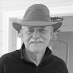 Mr. Thompson passed away Wednesday, Feb. 28, 2018, in Overton County Nursing Home in Livingston. He was born July 18, 1940, in Baxter, to the late Albert Cordell Thompson and Elise Morgan Thompson.