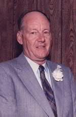 "*See Henry Harvey Vinson buried in Cookeville City Cemetery. Glendon ""Glen"" Vinson, age 80, of Cookeville, Tennessee passed from this life on Monday, January 23, 2017 at his home."