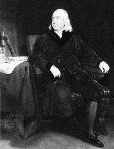 Bentham s Principle By the principle of utility is meant that principle which approves or disapproves of every action whatsoever, according to the tendency it appears