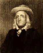 Bentham s Utilitarianism A good act increases the balance of pleasure over pain in the