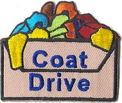 Page 6 Divine Mercy Catholic Church Ministries Hello Divine Mercy Family!! For the past few years we have collected coats, jackets, blankets, hats, scarves and mittens for the poor.