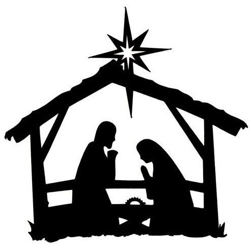 net Christmas and New Years Schedule of Masses Christmas Eve and Christmas Sunday, December 24,
