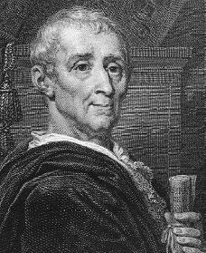 Montesquieu Charles-Louis de Secondat, Baron de Montesquieu The Spirit of the Laws (1748) Study of governments using the scientific method Discover natural laws of social and political relationships