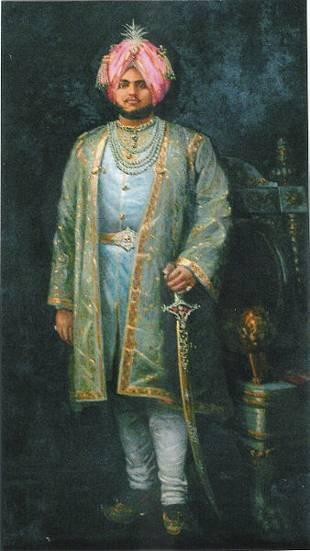 The Aryans Aryans Invaders from Central Asia Raja king / ruler