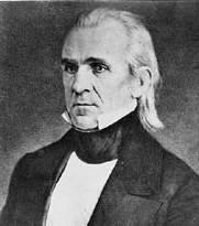 4 The War Begins Polk Provokes War US repeatedly violate Mexico s territorial rights