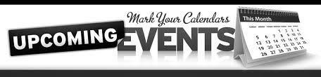 . CALENDAR OF EVENTS Sunday 9:00am... Contemporary Service in B. Hall 8/23/15 10:00am... Sunday school for all ages 11:00am... Traditional Service in Sanctuary 4-5:00pm.