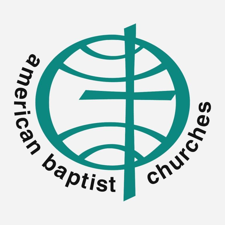 Position Profile General Secretary American Baptist Churches USA Valley Forge, PA Serving as the hands and feet of Christ American Baptist Churches USA (ABCUSA) is one of the most diverse Christian