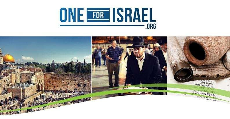 NOVEMBER 24 DECEMBER 5, 2018 70TH YEAR OF INDEPENDENCE ISRAEL MINISTRY TRIP This year Israel is celebrating its 70 th Year of Independence.