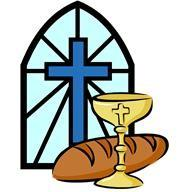 Page 1 SACRAMENT OF PENANCE Saturdays: Msgr. Ryan Hall -3:45 p.m. to 4:45 p.m. Eves of Holy Days: Msgr. Ryan Hall - 3:45 to 4:45 p.m. First Friday: Church - 5:45 p.m. to 6:45 p.m. First Saturday: Church - 7:45 a.