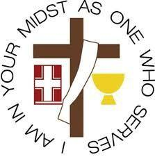 Page 5 The Office of Diaconate Formation will be conducting three information sessions for men and their wives: 7:00 p.m. on Wednesday, September 5 Friday, September 7 and Sunday, September 9 Are you discerning a vocation to the Diaconate?