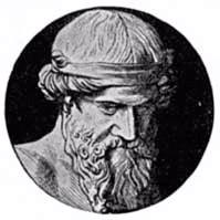 One of the most important arguments for fatalism is often attributed to another Greek philosopher during the 4th century B.C., Diodorus Cronus, which in antiquity was called the Master Argument.