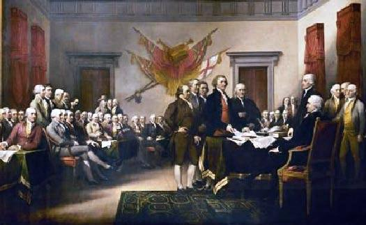 Politics By 1775, 8 of the colonies had royal governors who were appointed by the king 3 had governors chosen by proprietors Almost every colony had a 2-house legislative body Upper house was