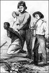 Slavery Even less fortunate were slaves Little to no hope for freedom Divisive issue between colonies Colonies vetoed any bill banning the