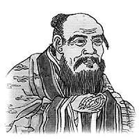 Daoism/Taoism Who founded the philosophy? Laozi Where was the philosophy founded?