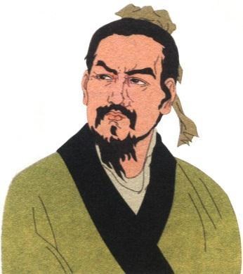 Legalism Who founded the philosophy? Han Fei Where was the philosophy founded?