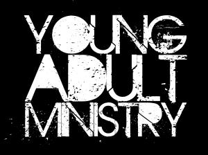 PAGE 6 KING AVENUE YOUNG ADULTS by Darci Mossbarger Theology on Tap at Woodlands Backyard Tuesday, November 14 th, 7:00 pm 8:00 pm.