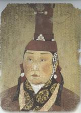 Mongol women had a strong role originally They remained aloof from Confucian Chinese women Refused to
