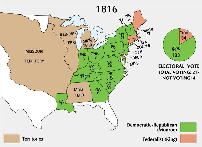 Hartford Convention 1814 Increase New England s power in the Union