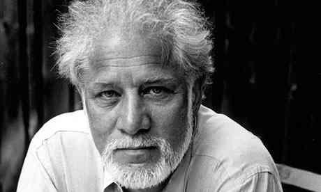 Michael Ondaatje Tamil + Dutch Burgher people (Eurasian in Sri Lanka)* Michael Ondaatje Interview: We Can't Rely on One Voice (11:13) Michael