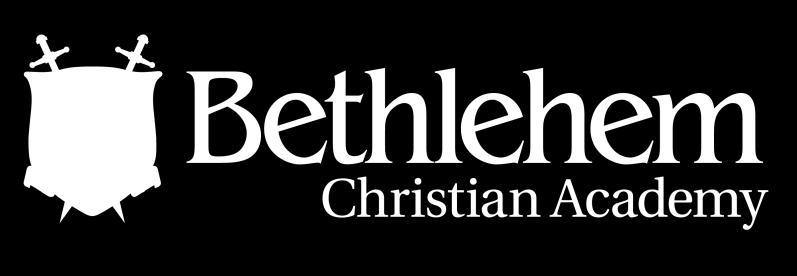 years teaching experience: Field of Degree: Date Available to Start: Full Name: Phone (Cell/Home/Office): Address: Personal Information Email: Best time to call: Christian Background Bethlehem