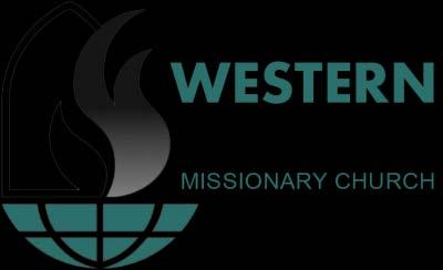 BY-LAWS THE MISSIONARY CHURCH, INC., WESTERN REGION Adopted May 1969 ARTICLE I NAME The name of this organization shall be THE MISSIONARY CHURCH, INC., WESTERN REGION. ARTICLE II CORPORATION Section 1 The Missionary Church, Inc.