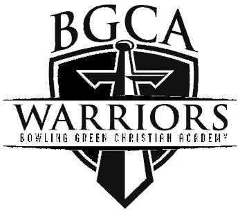 1730 Destiny Lane, Bowling Green, KY 42104 (270) 782-9552 Fax (270) 782-9585 bgca@bgcawarriors.