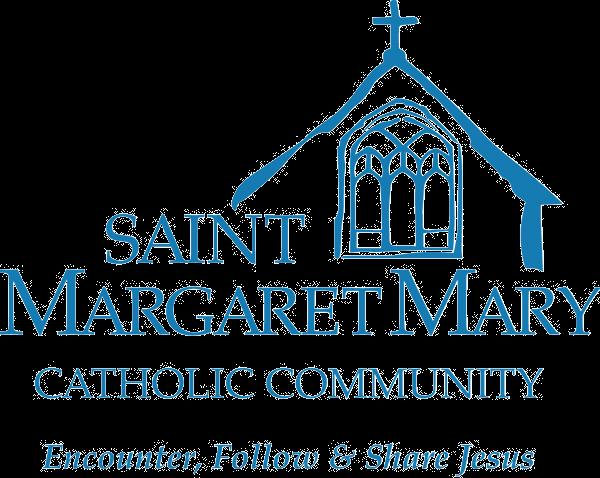 We the people of St Margaret Mary Parish united in