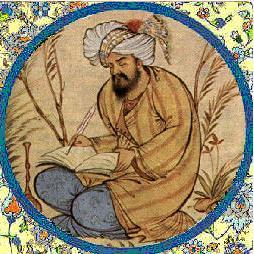Literature Muslims developed there own literature. Thousand and One Nights became a favorite to read in Baghdad. It mixed stories of the Abbasid court with tales of adventure.