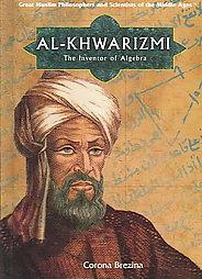 Mathematics and Astronomy Muslim scholars borrowed ideas from the Greeks, Egyptians, and Indians. Al khwarizmi, borrowed the numerical system and zero from Indian scholars.