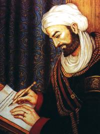 Medicine Muslim doctors improved upon earlier discoveries. Al-Razi, used old studies to help him identify and describe diseases such as smallpox and measles.