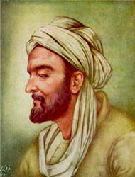 Abd al-malik became caliph in 685 and declared Arabic the official language in government for all Muslim lands.