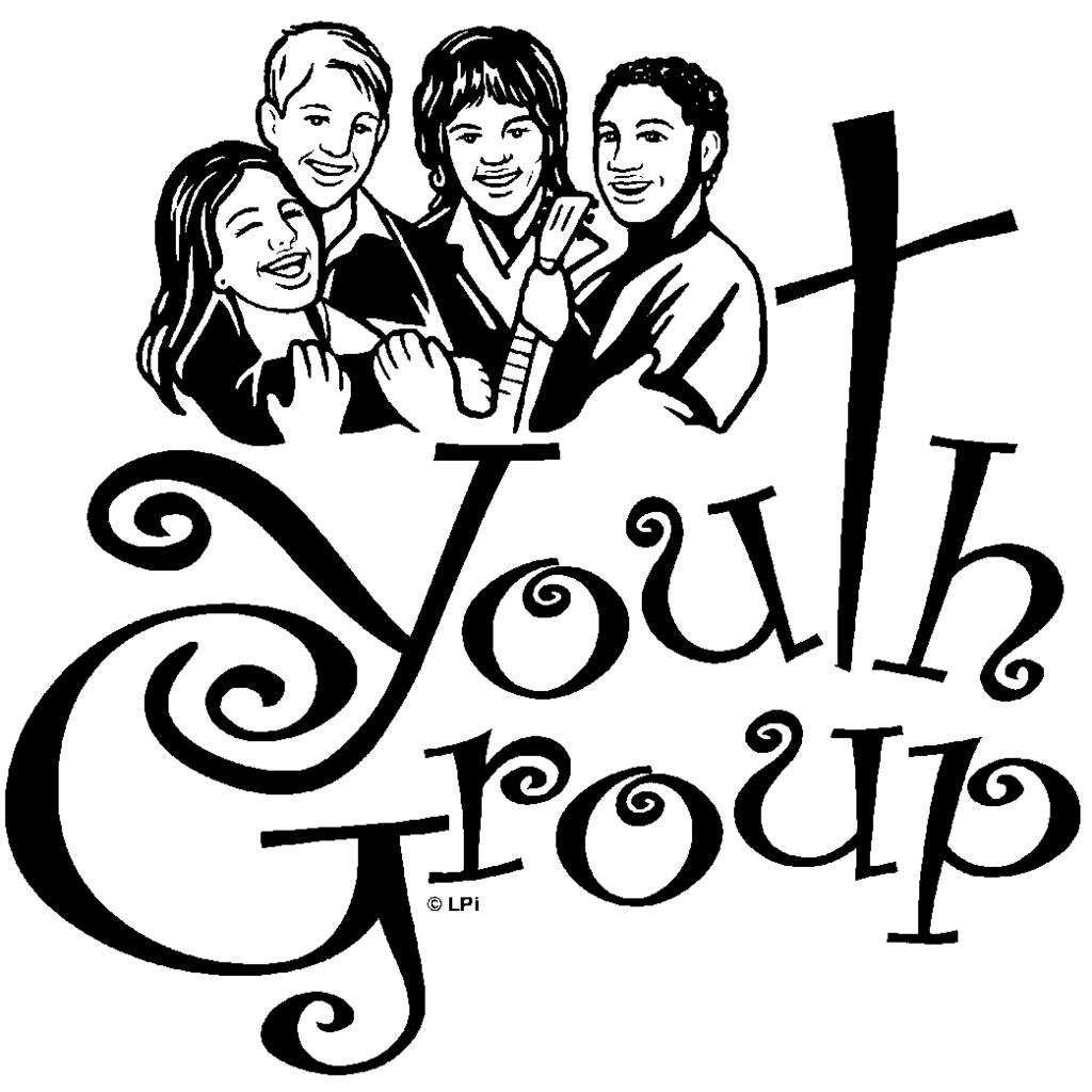 Our Youth Group offers you and your friends a place to come together, be yourselves, have fun and get to know God and His role in your life.