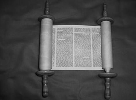 3 Torah NGfL Cymru (a) How is the importance of