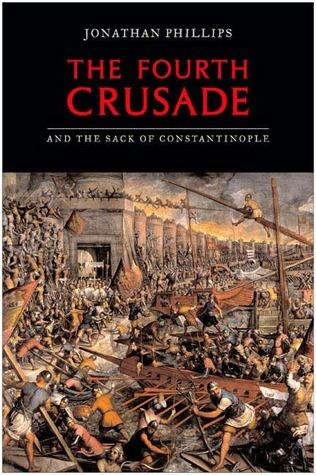 BYZANTINE EMPIRE WEAKENS 4 th crusade 1202-1204 Western European Crusaders